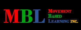 logo-mbl