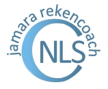 Jamara rekencoach CNLS